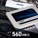 CRUCIAL MX-500 240 GB-1-sm