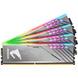 AORUS GP-AR16G32 DDR4(8*2) 3200MHZ-1-sm
