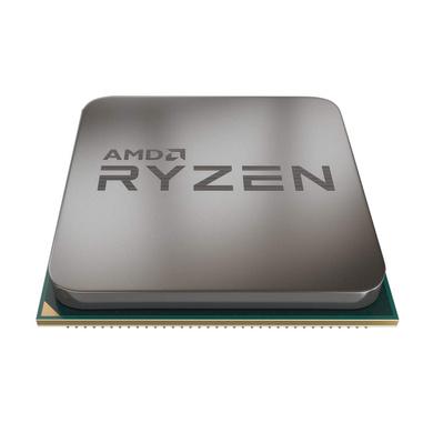 AMD RYZEN-5 3400G-CAS-PROC-15