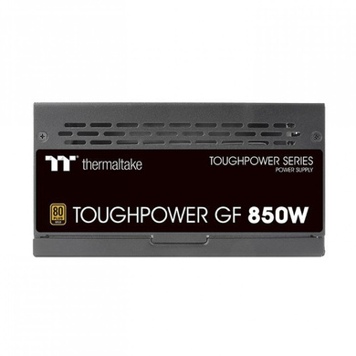 THERMALTAKE TOUGH POWER GF-3
