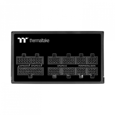 THERMALTAKE TOUGH POWER GF-5