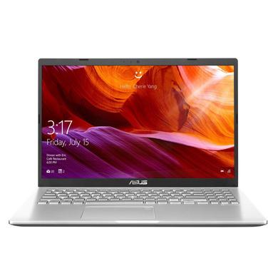 ASUS VivoBook AMD Quad Core Ryzen 5-3500U(4GB RAM/256GB SSD/Win10+Ms Off H&S 2019+McAfee/Integrated Vega 8 Graphics/15.6-inch FHD IPS/ (M515DA-BQ522TS)-CAS-LAP-110