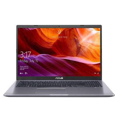 ASUS Laptop 15 M515DA-BQ501T AMD Ryzen 5 3500U/1TB HDD/8GB/15.6 ³FHD/Windows 10-CAS-LAP-145