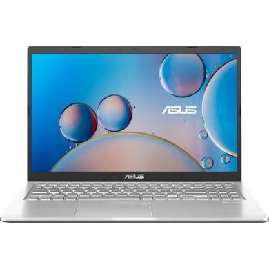ASUS Ryzen 5 Hexa Core - (8 GB/512 GB SSD/Windows 10 Home) M515UA-EJ512TS Thin and Light Laptop  (15.6 inch, Transparent Silver, 1.80 Kg, With MS Office)-CAS-LAP-146