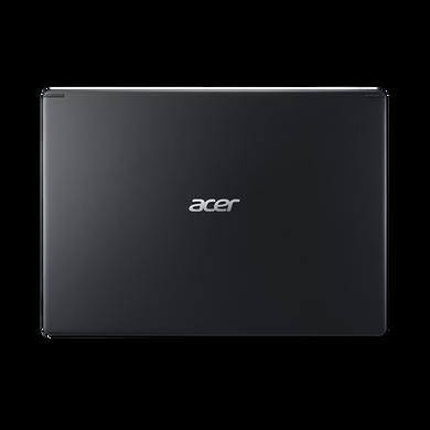 ACER ASPIRE 5 A514-53-316M-2