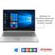"Lenovo Ideapad S145 AMD Ryzen 5 15.6"" (39.62cms) FHD Laptop (4GB/1TB HDD/Windows 10/MS Office/Grey/1.85Kg), 81UT00J7IN-2-sm"
