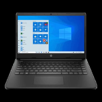 HP Laptop 14s-dq2100TU-CAS-LAP-173
