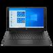 HP Laptop 14s-dq2100TU-CAS-LAP-173-sm
