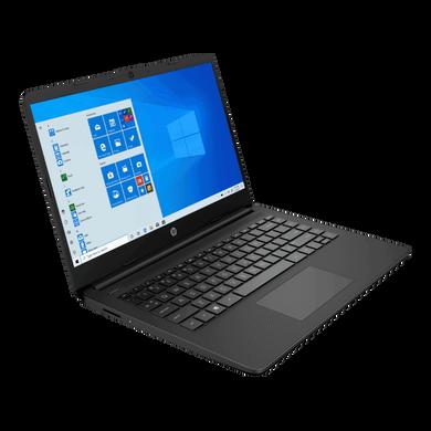 HP Laptop 14s-dq2100TU-1
