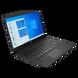 HP Laptop 14s-dq2100TU-1-sm