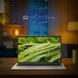 Vaio E Series Ryzen 5 Quad Core 3500U - (8 GB/512 GB SSD/Windows 10 Home) NE15V2IN007P Thin and Light Laptop  (15.6 inch, Silver, 1.77 kg, With MS Office)-2-sm