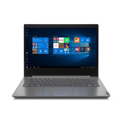 Lenovo V15-ADA (82C700JOIH) Laptop (AMD Athlon Gold 3050U Processor/ 4GB RAM / 1TB HDD/ Windows 10 Home / 15.6 Inch/ 1 Year Warranty) Iron Grey-CAS-LAP-168