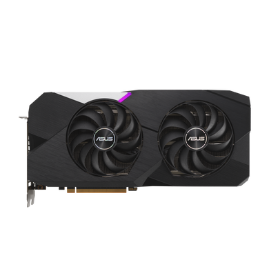 ASUS RX6700 XT AMD RADEON 64-BIT-CAS-GC-29