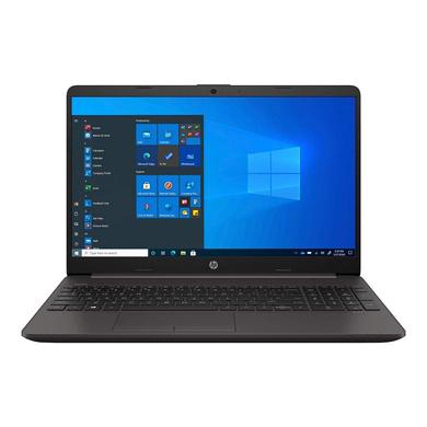 HP 250 G8 (3D4T7PA) Laptop Intel Core i3-1005G1 (10th Gen) Intel UHD 4GB 512GB SSD Windows 10-CAS-LAP-171
