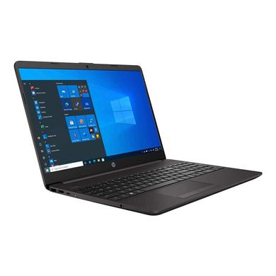 HP 250 G8 (3D4T7PA) Laptop Intel Core i3-1005G1 (10th Gen) Intel UHD 4GB 512GB SSD Windows 10-1
