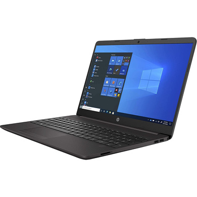HP 250 G8 (3D4T7PA) Laptop Intel Core i3-1005G1 (10th Gen) Intel UHD 4GB 512GB SSD Windows 10-2