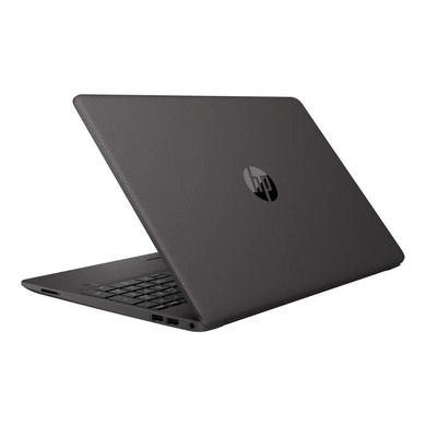 HP 250 G8 (3D4T7PA) Laptop Intel Core i3-1005G1 (10th Gen) Intel UHD 4GB 512GB SSD Windows 10-3