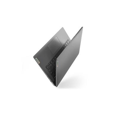 LENOVO IDEAPAD SLIM 3 82KT00-B4IN-2