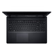 Acer A315-56 Aspire 3 Thin Laptop (10th Gen Intel Core i3-1005G1/4 GB/1 TB HDD/Integrated Graphics/Windows 10/MSO/FHD), 39.62 cm (15.6 inch)-2-sm