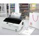 Epson LQ-310 Dot Matrix Printer-2-sm