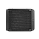 Thermaltake TH120 ARGB Sync AIO Liquid Cooler-1-sm