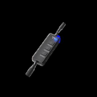 Thermaltake TH120 ARGB Sync AIO Liquid Cooler-2
