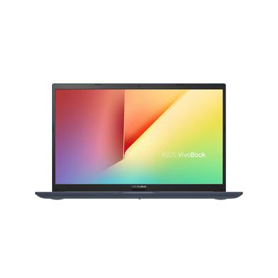 "ASUS VivoBook Ultra 15 (2020) Intel Core i3-1115G4 11th Gen, 15.6"" (39.62 cm) FHD Thin and Light Laptop (8GB RAM/256GB NVMe SSD/Windows 10/Office 2019/Integrated Graphics/1.8 Kg) X513EA-BQ311TS-1"