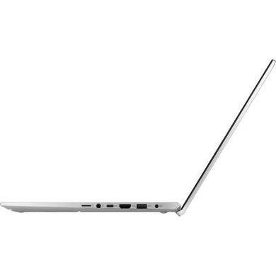 ASUS Vivobook 15 X515EP-BQ512TS-1