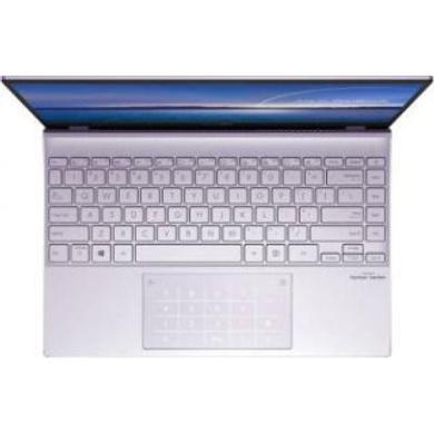Asus ZenBook 13 UX325EA-KG511TS Laptop (Core i5 11th Gen/16 GB/512 GB SSD/Windows 10)-2