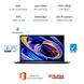 ASUS ZenBook Duo 14-2-sm