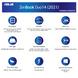 ASUS ZenBook Duo 14-1-sm