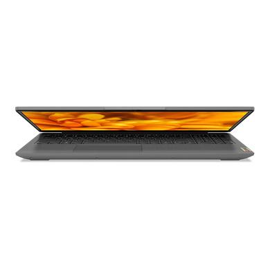 Lenovo IdeaPad Slim 3i 82H700FNIN-1