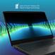 Lenovo IdeaPad Gaming 3 81Y4017TIN-6-sm