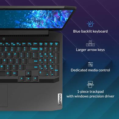 Lenovo IdeaPad Gaming 3 81Y4017TIN-4