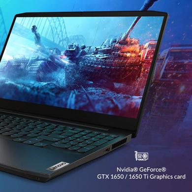 Lenovo IdeaPad Gaming 3 81Y4017TIN-2