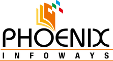 PHOENIX INFOWAYS-logo