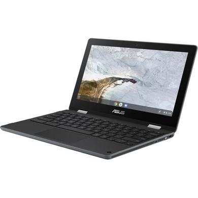 Asus Chromebook (C240MA-GJ0174)-1