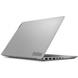Lenovo ThinkBook 14 Core i3 Win10 (20SLA047IH)-20SLA047IH-sm