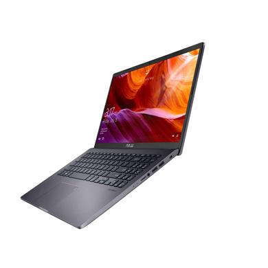 ASUS VivoBook 15 (M509DA-EJ042T)-2