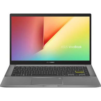 Asus VivoBook S14 (M433IA-EB794TS)-M433IA-EB794TS