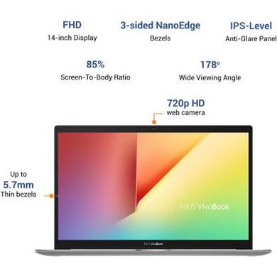 Asus VivoBook S14 (M433IA-EB794TS)-2
