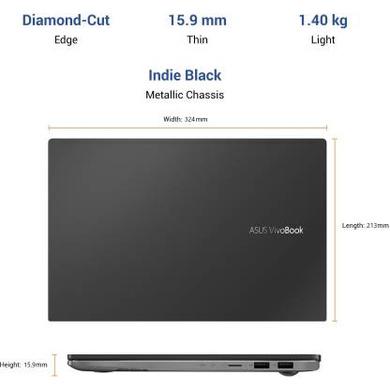 Asus VivoBook S14 (M433IA-EB794TS)-1