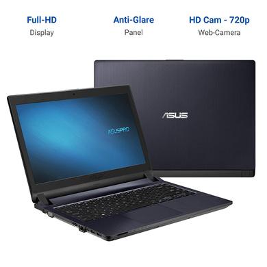 ASUS ExpertBook (P1440FA-FQ2348)-1
