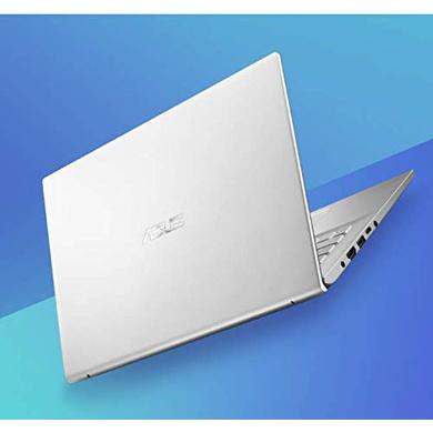 Asus Vivobook (X412FA-EK1220T)-2