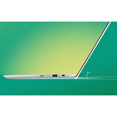 Asus Vivobook (X412FA-EK1220T)-3