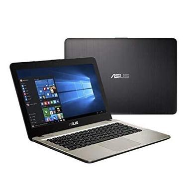 ASUS VivoBook 14-inch FHD - (X441UA-GA608T)-2