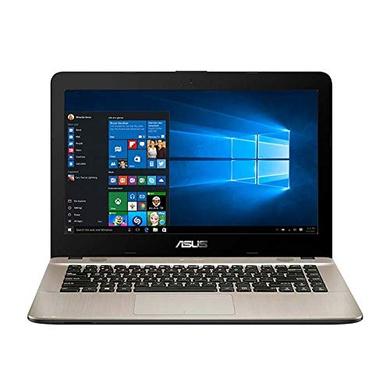 ASUS VivoBook 14-inch FHD - (X441UA-GA608T)-X441UA-GA608T