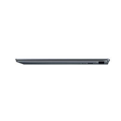 ASUS ZenBook 14 (2020) (UX425JA-BM076TS)-2