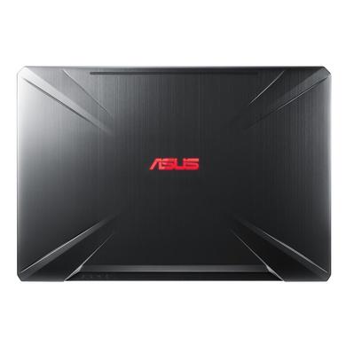 ASUS TUF Gaming (FX504GM-E4112T)-1