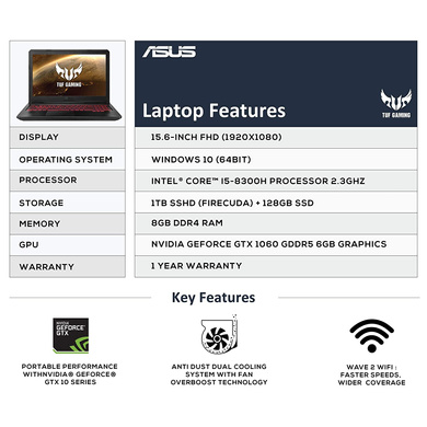 ASUS TUF Gaming (FX504GM-E4112T)-2
